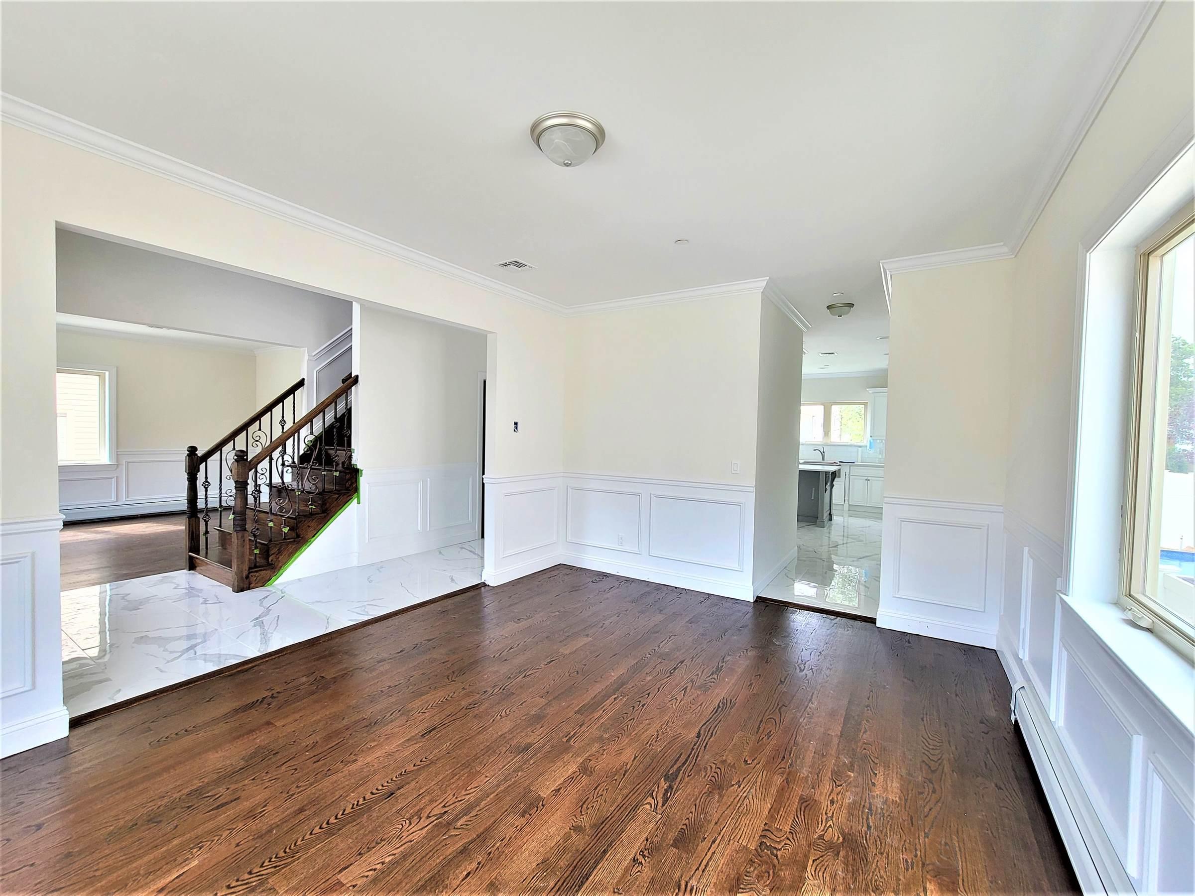 390 Yetman Avenue, Staten Island, NY 10307