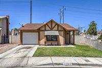 1311 Crossdale Avenue, Las Vegas, NV 89142