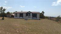 5495 Upper Denton Road, Weatherford, TX 76085