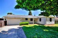 1608 Los Molinos, Sacramento, CA 95864