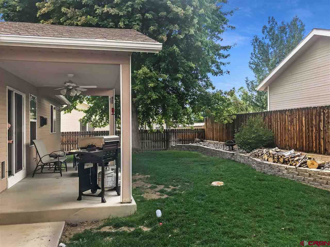 1979 Ouray Drive, Montrose, CO 81401