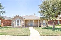 11002 Canton Avenue, Lubbock, TX 79423