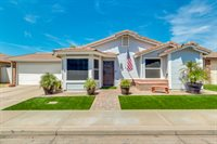 1616 N. Alta Mesa Drive #21, Mesa, AZ 85205
