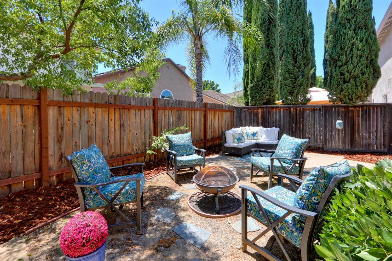 5360 Delta Drive, Rocklin, CA 95765