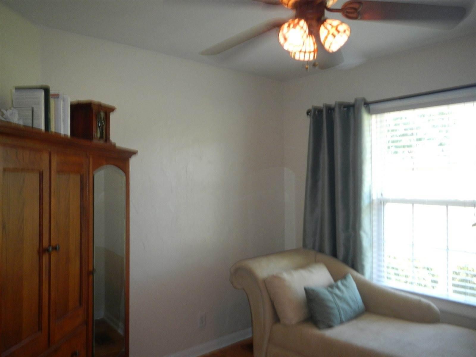 3397 Brownsville Rd, Clarksville, TN 37043