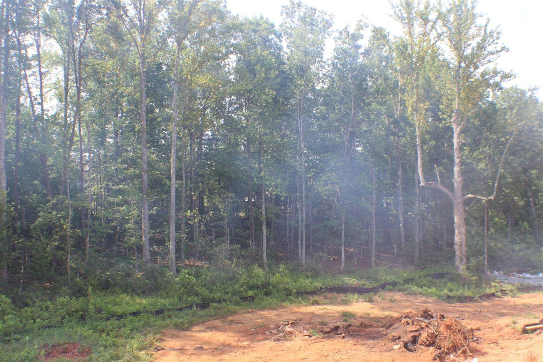 Lot 32 Beech Tree Lane, Lynchburg, VA 24501