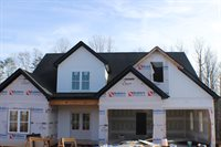 Lot 32 Beech Tree Lane, Lynchburg, VA 24501