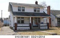 1387 Briarwood Avenue, Columbus, OH 43211