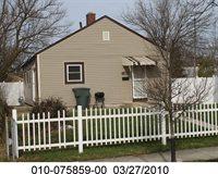 2531 Howey Road, Columbus, OH 43211