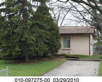 2499 Howey Road, Columbus, OH 43211
