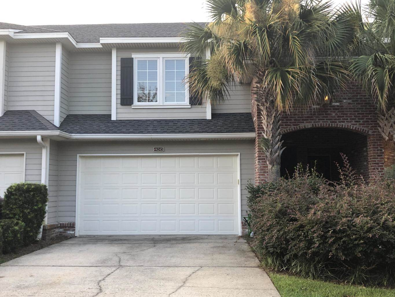 4245 Skipjack Cove, Niceville, FL 32578