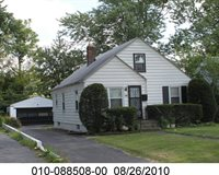 682 South Napoleon Avenue, Columbus, OH 43213