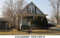 1657 East Weber Road, Columbus, OH 43211