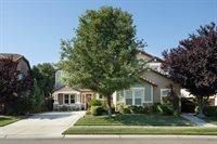 1211 Bluegrass Street, Plumas Lake, CA 95961