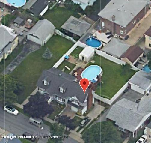 73 Alter Avenue, Staten Island, NY 10305