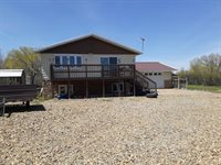 68 6th Avenue East, Flasher, ND 58535