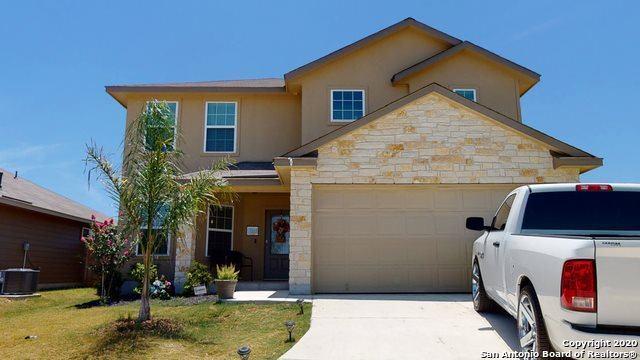 14122 Tyler Pt, San Antonio, TX 78254