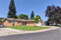 2618 Sobrante Way, Rancho Cordova, CA 95670