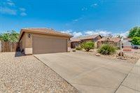 3900 E Kroll Ct, Gilbert, AZ 85234