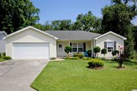 1957 Athens Dr., Conway, SC 29526