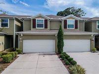 10482 Whittington Court, Largo, FL 33773