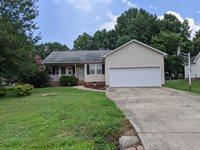 15 Oak Meadow Lane, Thomasville, NC 27360