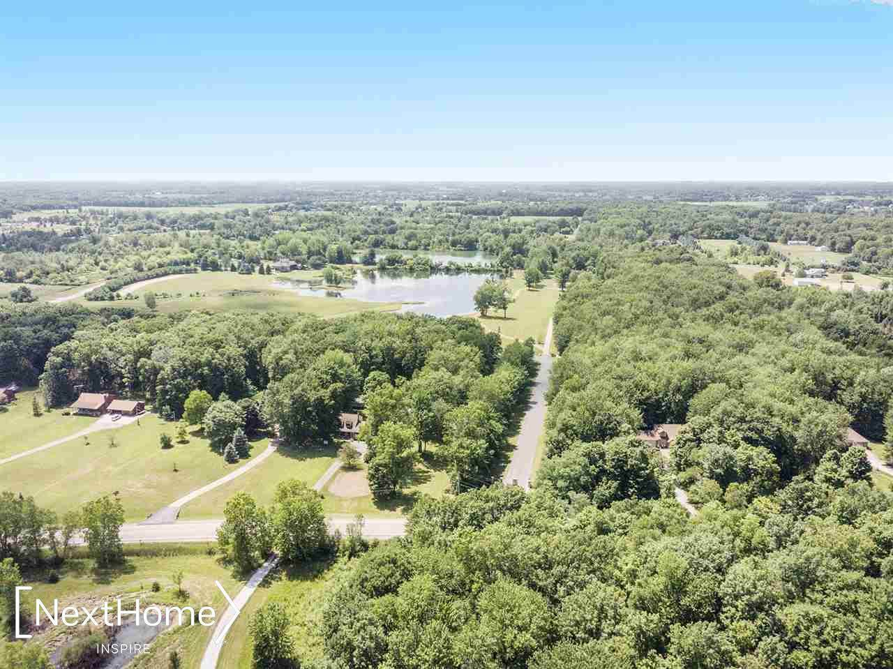 6260 Hidden Forest, Swartz Creek, MI 48473