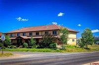 61 Lakeside Drive, #A-1, Pagosa Springs, CO 81147