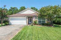 698 Randall Roberts Road, Fort Walton Beach, FL 32547