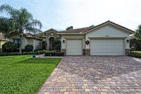2276 NW Diamond Creek Way, Jensen Beach, FL 34957