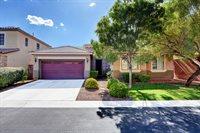 7621 Chase Hallow Street, Las Vegas, NV 89149