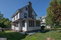 124 East Plumstead Avenue, Lansdowne, PA 19050