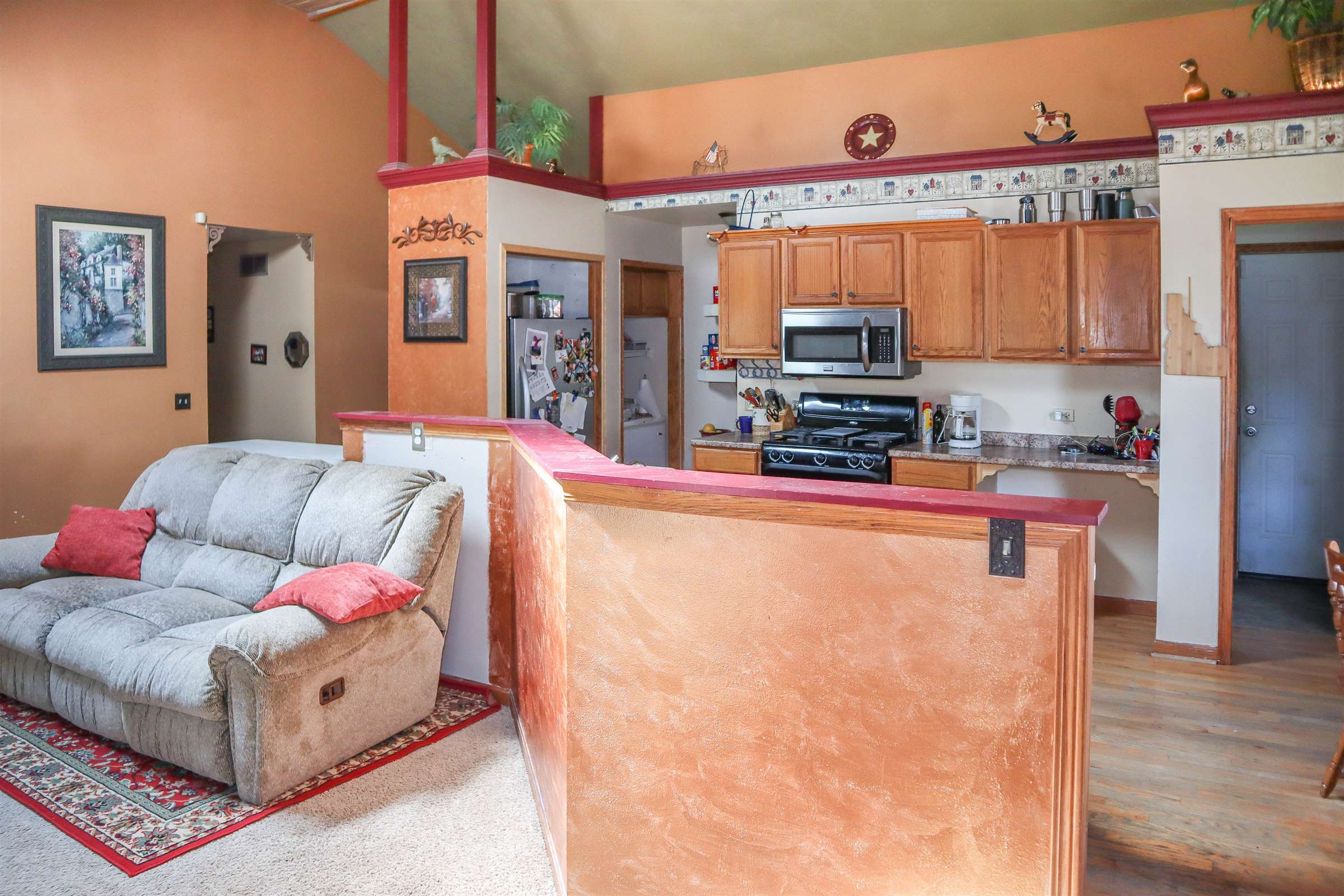 5208 Sunmeadow, Plainfield, IL 60586