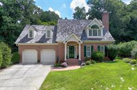 8508 Harkers Court, Raleigh, NC 27615