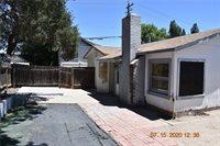 2130 Vine Street, Paso Robles, CA 93446