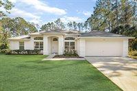 68 Postwood Drive, Palm Coast, FL 32164