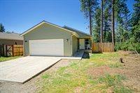 32589 N 6th Street, Spirit Lake, ID 83869