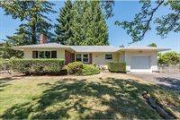 5221 NE Emerson St, Portland, OR 97218