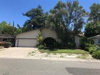 5130 Patti Jo Drive, Carmichael, CA 95608