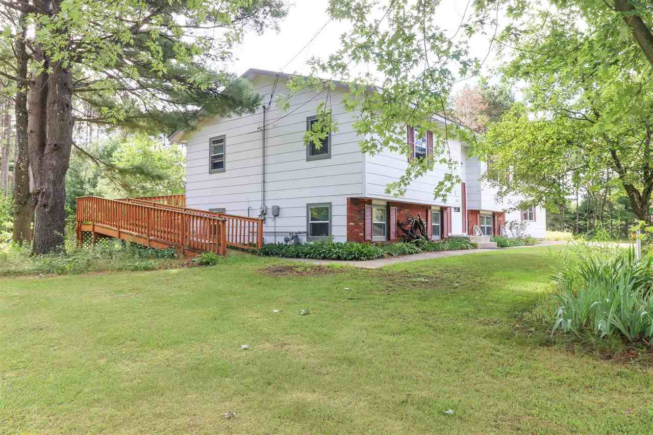 4431 48th Street South, Wisconsin Rapids, WI 54494