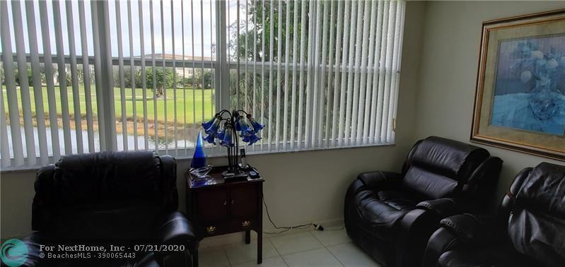 1470 NW 80th Ave, #203, Margate, FL 33063