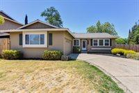 2500 Angie Way, Rancho Cordova, CA 95670