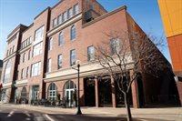 300 Main Street, #1-A2, Evansville, IN 47708