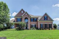 12335 Preakness Circle Lane, Clarksville, MD 21029