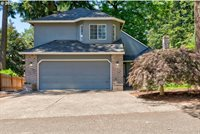 2245 SW 77TH Pl, Portland, OR 97225