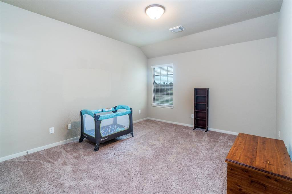 14402 Gleaming Rose Drive, Cypress, TX 77429