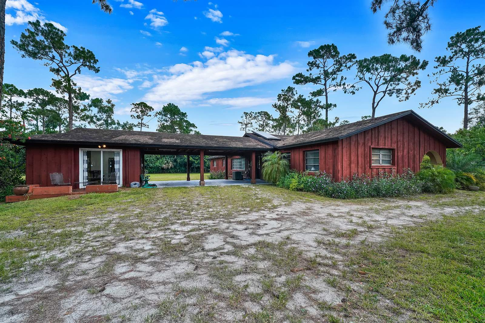 15201 Timberlane Place, Loxahatchee Groves, FL 33470