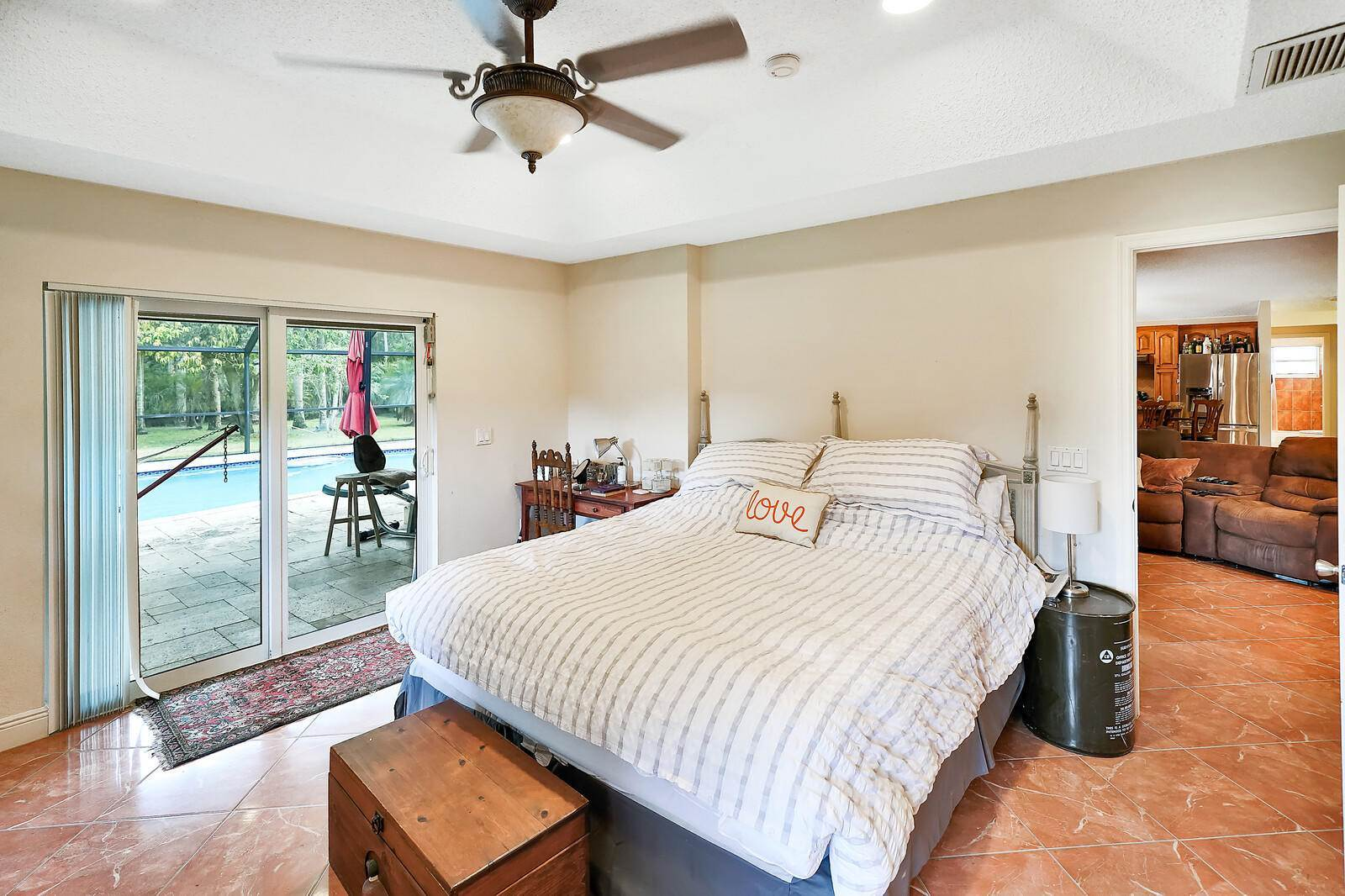 15200 Timberlane Place, Loxahatchee Groves, FL 33470