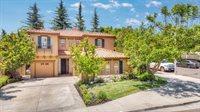 25821 De Quincy Place, Stevenson Ranch, CA 91381