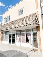 109 Main St, Williston, ND 58801
